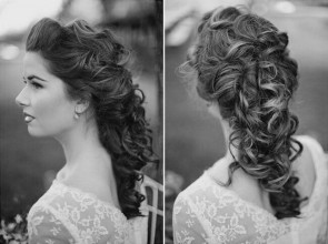 cortes-de-pelo-2014-pelo-rizado-u-ondulado-recogido-boda