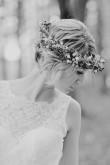 EDISEE-bodas_Diana-Feldhaus_novia-pelo-corto.81
